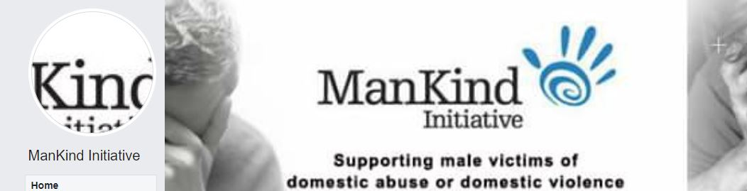 The Mankind Initiative