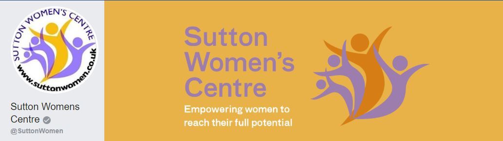 Sutton Womens Centre